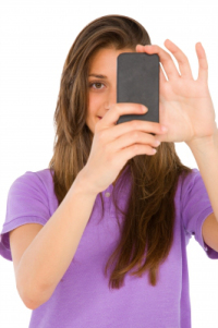 Is Glide Safe For Your Teen - Anchor Of Promise